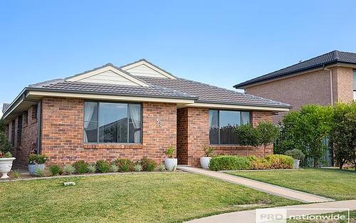 58 The Heights, Tamworth NSW