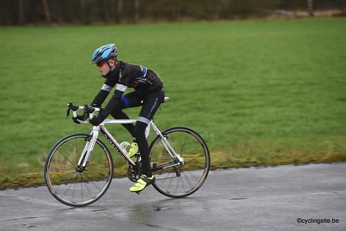 PK TT Antwerpen 2018 (26)
