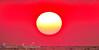 The Sun (Francesco Impellizzeri) Tags: trapani sicilia canon landscape sunset italy