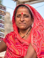 LR Madhya Pradesh 2018-2240548 (hunbille) Tags: birgittemadhyapradesh20182lr india madhya pradesh madhyapradesh maheshwar ghat ahilyabai ghats ahilyabaighat narmada river holy ahilya