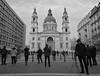 SantoStefano (billP!) Tags: budapest basilica stephen