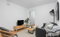 7/364 Moore Park Road, Paddington NSW