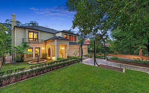 29 Malton Road, Beecroft NSW