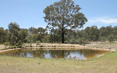 47, Windgraves Road, Mudgee NSW
