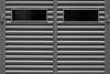 (Vte_m_s) Tags: puerta pareidolia