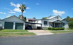 14 Nowland Street, Quirindi NSW