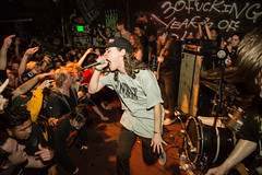 Knocked Loose (Senny Mau) Tags: knockedloose 924gilman berkeley senny gilman sennymau hardcore thehardtimes