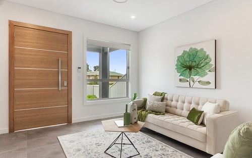 42B Lucas Avenue, Moorebank NSW