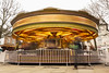 Merry-go-round (Isabel M Alonso) Tags: york carousel tiovivo