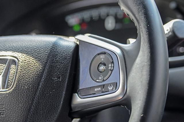 Honda Sensing-10