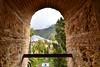 Alcazaba en la Medina de Chaouen (jlsalcaraz) Tags: 20180331 chaouen chefchaouen marruecos 20180331chaouen