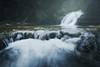 Cascade de la Brive (Stéphane Sélo Photographies) Tags: france paysage pentax pentaxk3ii sigma1020f456 ain blending bugey cascade cascadedelabrive eau landscape montage river rivière water waterfall