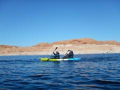 hidden-canyon-kayak-lake-powell-page-arizona-southwest-0962