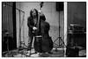 Kafka's Ibiki (Eiko Ishibashi/Jim O'Rourke/Tatsuhisa Yamamoto) @ Musicasa, Tokyo, 1st April 2018 (fabiolug) Tags: bass doublebass kafkasibiki eikoishibashi jimorourke tatsuhisayamamoto musicasa tokyo japan trio nonsuchtokyo nonsuch yoyogiuehara improvisation improv avantgarde music gig performance concert live livemusic leicammonochrom mmonochrom monochrom leicamonochrom leica leicam rangefinder blackandwhite blackwhite bw monochrome biancoenero 35mmsummicronasph 35mmf2summicronasph summicronm35mmf2asph summicron35mmf2asph 35mm summicron leicasummicron leica35mm