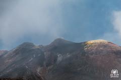 Etna (andrea.prave) Tags: sicilia volcano vulcano volcán volcan vulkan 火山 вулкан بركان sicily sicile sizilien シチリア島 сицилия صقلية 西西里岛 nature natura naturaleza la natur 自然 природа طبيعة 性质 crater cratere cráter cratère krater クレーター кратер فوهة البركان 弹坑