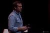 Tedx_Yoan Loudet-5165 (yophotos 84) Tags: tedx avignon tedxavignon ted conférence yoan loudet benoit xii