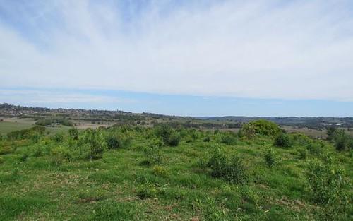 170a Lagoon Grass Road, Goonellabah NSW 2480
