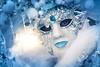 FER_0154 (FxPhoto 57) Tags: color nikon carnaval couleur convention carnival carnevale longwy d750 70200 spectacle fx fxphoto fête france f28 lorraine lumière 54 évènement 2018 light venitian venise veneziano masque mask maschera meurtheetmoselle
