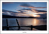 Lomond Blue Dawn (flatfoot471) Tags: 2016 argyllbute boats dawn landscape lochlomond luss march normal scotland sunrise twilight unitedkingdom winter gbr