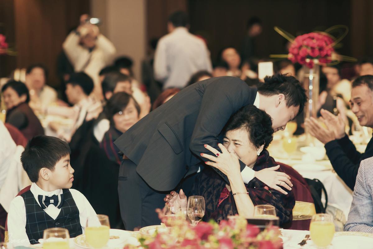 Color_269,一巧國際攝影團隊, 婚禮紀錄, 婚攝, 婚禮攝影, 婚攝培根,香格里拉台北遠東國際大飯店, 遠企