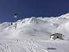 Piste Lac Noir (-Skifan-) Tags: lesmenuires pistelacnoir tcmasse2 skifan 3vallées les3vallées