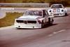 Brian Redman (phgulde) Tags: racing brianredman