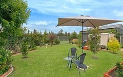 35 Haywards Bay Drive, Haywards Bay NSW