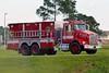 Scott FD_P1140619 (pluto665) Tags: sfd lafayette parish truck water tender