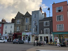 Oxford, England -057 (haimanti.weld) Tags: 2018 2018springbreaklondontrip iphone8plus england uk oxforduk