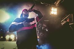 Hopsin (https://www.facebook.com/cactusfoto) Tags: metal rock premiereguitar drums guitar live music livephotography liveconcertphotography concert concertphoto concertphotography concertlife photo photography photobyme musicphotography musicphoto musician musicphotographer stage denisalic denis alic aristoteles hopsin hiphop hip hop rap portrait