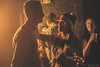 DV5-Machine-0318-LevietPhotography - IMG_0358 (LeViet.Photos) Tags: durevie lamachine anniversary 5 years party light love djs girls dance club nightclub disco discoball colors leviet photography photos