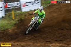 Motocross_1F_MM_AOR0324