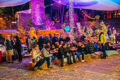 "Winterfair 2017 • <a style=""font-size:0.8em;"" href=""http://www.flickr.com/photos/158237898@N06/39247498320/"" target=""_blank"">View on Flickr</a>"