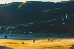 20171007-DSC_1376 (patricktangyephotography) Tags: travelphotography travelphotos exploretheworld explore exploring travel citylife city urban sunrisephotos sunrise dawn goldenhour morning nikonphotography nikon