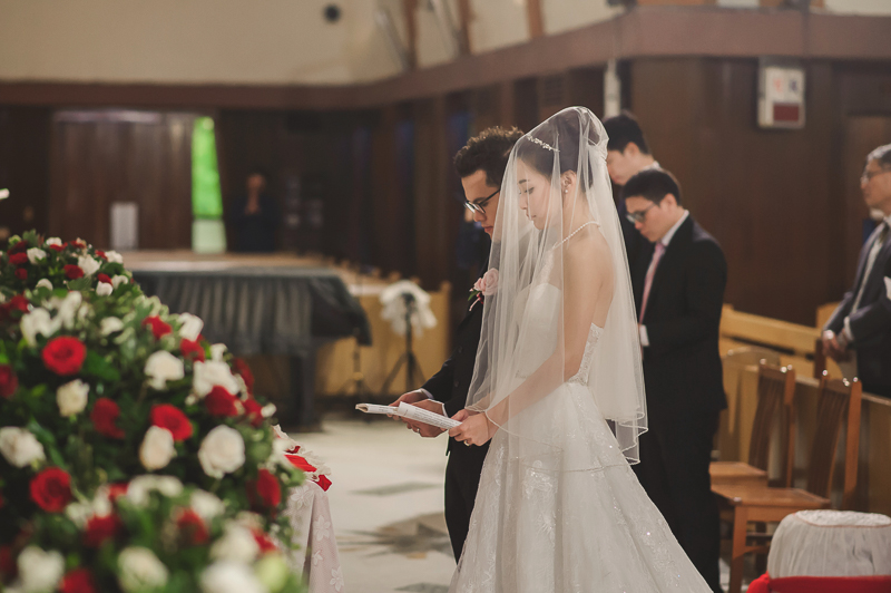 遠企婚宴,遠企婚攝,遠企飯店,婚禮主持旻珊,Jill吉兒婚紗,婚攝,婚攝推薦,新祕KIKI,樂許婚紗,遠東香格里拉,聖家堂婚禮,MSC_0060