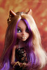 Miranda (Alice_Milich) Tags: monsterhigh monster high clawdeen wolf 13wishes hauntthecasbah