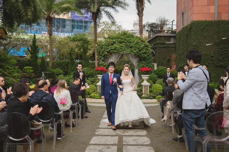 婚攝,維多麗亞戶外婚禮,維多麗亞婚宴,維多麗亞婚攝,半生不熟蘋果誌,婚攝推薦,Alba sposa,VVK婚紗,MSC_0038