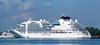 Seabourn Encore (Everyone Sinks Starco (using album)) Tags: kapal kapallaut ship cruiseship kapalpesiar seabournencore