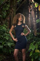 Marinel (Pierre de Champs) Tags: portrait fashion photographer photo photography girl strobist guadeloupe caribbean fwi french lamentin basseterre lessaintes lesrencontresdelaphoto arles nikonphotography d750