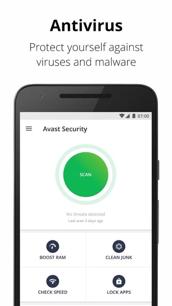 utility-apps-avast-antivirus-min-575x1024