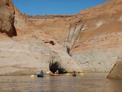 hidden-canyon-kayak-lake-powell-page-arizona-southwest-5658