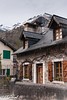 Laruns (Frankymiller) Tags: laruns pasques pirineus2018 sonya700 tamronsp1750mmf28 valledetena valléedossau