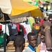 Abidjan expressions