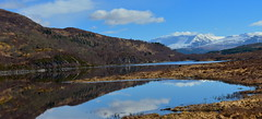 ScotlandEaster18_24 (Richard Szwejkowski) Tags: scotland westofscotland scottishhighlands