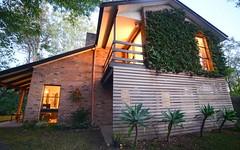 786 Tinonee Road, Tinonee NSW