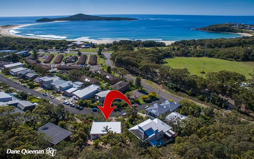 78 Lentara Street, Fingal Bay NSW