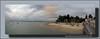 Charentes-Maritimes, saint-Trojan-Les-Bains (chatka2004) Tags: charentemaritime larochelle