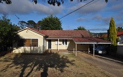 7 Mawson Street, Cooma NSW