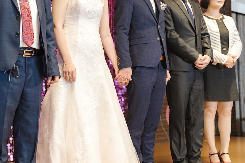 婚攝,台中,雅園新潮,婚禮紀錄,中部