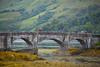 _DSC2842 (Oscar Redondo) Tags: eilean donan castle escocia escòcia scots uk nikon nikond750 castles